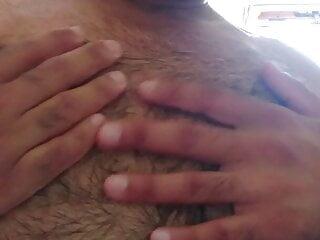 سکس گی Hairy Indian master interracial  hd videos hairy gay (gay) gay master (gay) daddy  british (gay) black  bear  asian