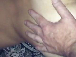 سکس گی Hairy daddy top old+young  hd videos daddy  couple  big cock  bear  bareback  amateur