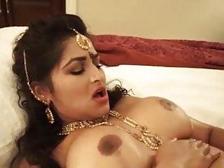 भारतीय प्रेमिका प्रेमी