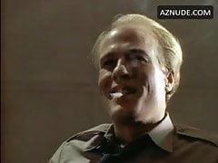 HItchhiker 1983 scene