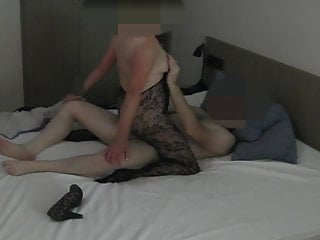 nice fuckingPorn Videos