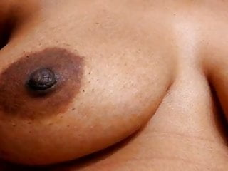 Telugu married woman's pussy and boobs