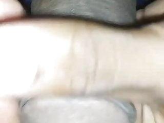 سکس گی Indian men thick boner outdoor  masturbation  massage  indian (gay) hunk  hd videos handjob  gay men (gay) gay guys (gay) gay cock (gay) fat  big cock  asian