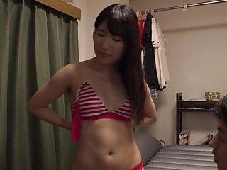 Tomoka Nanase :: Send AV Actress To Your Home 1 – CARIBBEANC