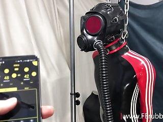 سکس گی electro rubber boy sex toy  hd videos gay latex (gay) gay boys (gay) gay boy (gay) cum tribute  chinese (gay) bdsm  asian