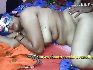 Desi sexy bbw bhabi fucking hard