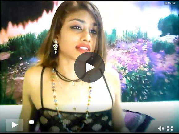 indiansultress camshow 2sexfilms of videos