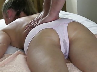 Girl crys while getting fucked