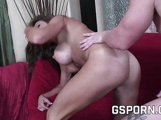 Big boobs milf for hardcore porn