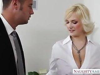 Hardcore,Blonde,Big Tits