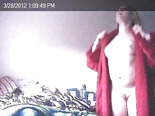 Roommates Webcam