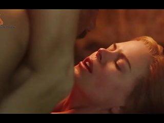 Celebrity Australian Hd Videos vid: Nicole Kidman - Hemingway and Gelhorn 2012