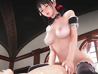 3d sex...