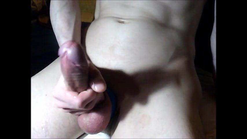 Dildo Masturbation Joi Pov
