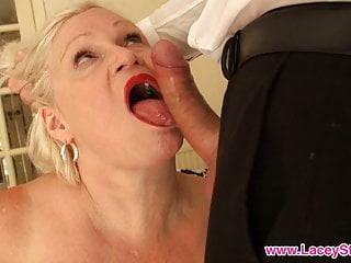 Laceystarr lacey starr becomes a pascalssubslut...