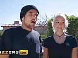 Milfs Like it Big - Danielle Derek Tyler Nixon - Writers