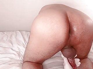 Arabian her husband and make him cumming...