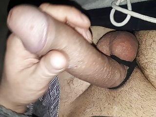 angelikawhite anna lisHD Sex Videos