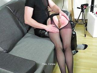 clip 54ka karinas erotic spanking - sale: $9Porn Videos