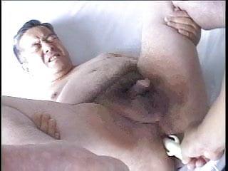 japanese old man 6