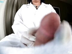Dr Blue is here to help with you ejaculation problem