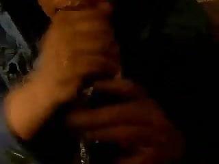 nagy kövér fehér fasz punci szőrös videó
