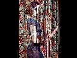Black--Widow Slideshow-Dreams and Fantasies