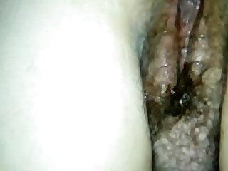 Black pussy 2...