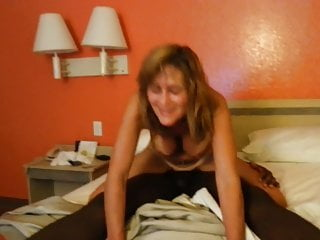 White married QOS milf owned by BBC