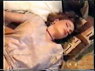 AngelsOf Mercy (Kelli Richards-Buffy Davis) 1