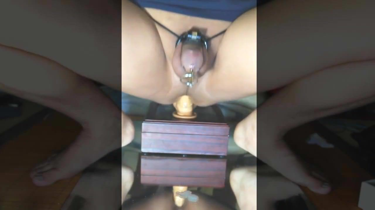 Teen Pussy Spread Close Up