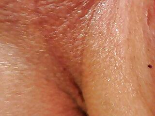 سکس گی Hands free orgasm  6 masturbation  hd videos gay orgasm (gay) american (gay) amateur
