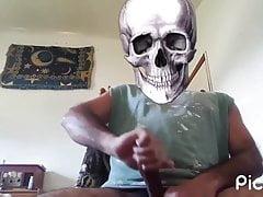 blackxnxxiety tributePorn Videos