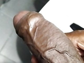 سکس گی Dick monster cock gay (gay) masturbation  hd videos big cock  asian  amateur
