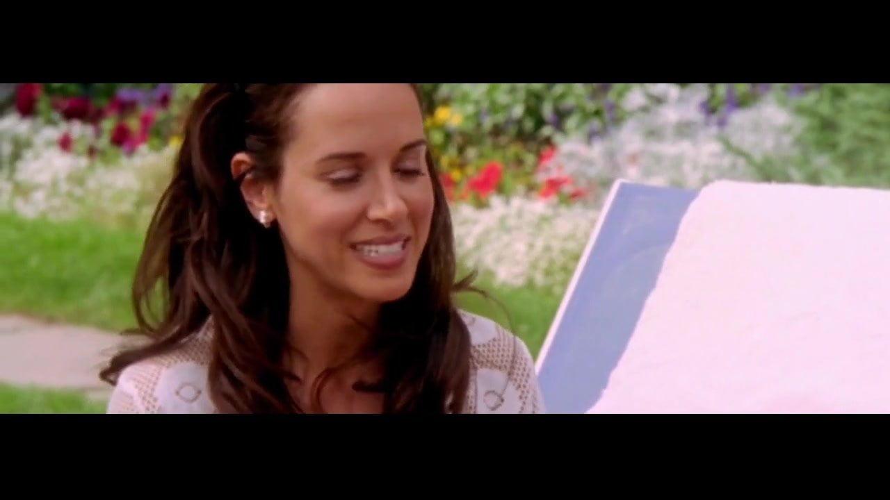 Kategóriák. szépség francia barátjával · Eva Angelina cumizik keményen, majd durván megkefélik.