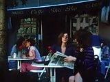 Pandora's Mirror (1981) - Enhanced