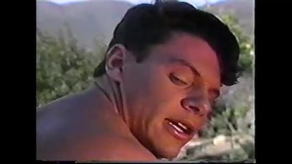 Derek Cruise Porn - Derek - Gay Porn, Man - MobilePorn