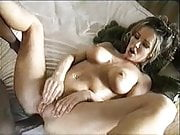anal, ass fucking, Black cock