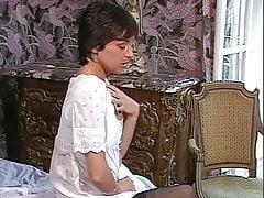 Julie la Douce (Sweet Julie) 1982