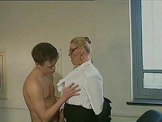 Old porn 1-34