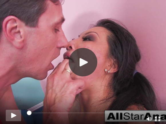asa's hardcore anal stretchingsexfilms of videos