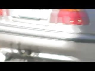 WTF CAR