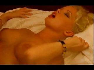 Sylvia Saint in Room 310
