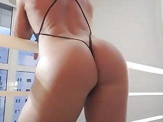 Danna paola nude