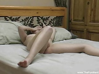 Sucking and fucking the with a hard cock...