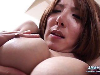 Still Warm Hairy Pussies Straight From JavHD Net