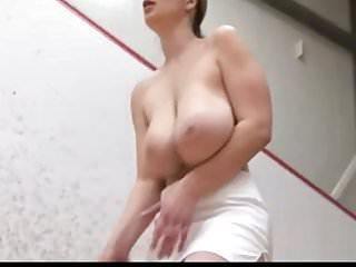 Velká kořist judy porno