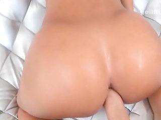 german amateur anal doggystylePorn Videos
