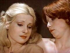 brigitte lahaie 1978 - Les Grandes jouisseuses
