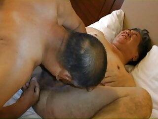 japanese mature osaka 73